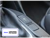 2018 Hyundai Santa Fe Sport  (Stk: 15979B) in Hamilton - Image 28 of 28