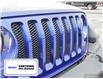 2019 Jeep Wrangler Sport (Stk: J4243A) in Brantford - Image 9 of 27