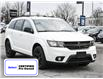 2016 Dodge Journey SXT/Limited (Stk: M1048A) in Hamilton - Image 8 of 25