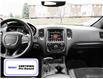 2019 Dodge Durango GT (Stk: 15966A) in Hamilton - Image 10 of 25