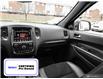 2019 Dodge Durango GT (Stk: 15966A) in Hamilton - Image 11 of 25