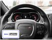 2019 Dodge Durango GT (Stk: 15966A) in Hamilton - Image 15 of 25