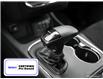 2019 Dodge Durango GT (Stk: 15966A) in Hamilton - Image 18 of 25