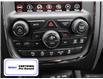 2019 Dodge Durango GT (Stk: 15966A) in Hamilton - Image 19 of 25