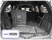 2019 Dodge Durango GT (Stk: 15966A) in Hamilton - Image 25 of 25