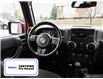 2016 Jeep Wrangler Unlimited Sport (Stk: L2244A) in Hamilton - Image 11 of 21