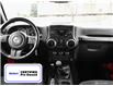 2016 Jeep Wrangler Unlimited Sport (Stk: L2244A) in Hamilton - Image 12 of 21