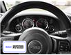 2016 Jeep Wrangler Unlimited Sport (Stk: L2244A) in Hamilton - Image 14 of 21