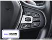 2018 BMW X3 xDrive30i (Stk: T8714A) in Brantford - Image 18 of 27