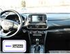 2020 Hyundai Kona 2.0L Preferred (Stk: 16006A) in Hamilton - Image 10 of 25