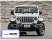 2020 Jeep Gladiator Overland (Stk: P4045B) in Welland - Image 2 of 27