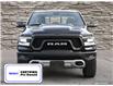2019 RAM 1500 Sport/Rebel (Stk: 16026B) in Hamilton - Image 2 of 24
