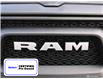 2019 RAM 1500 Sport/Rebel (Stk: 16026B) in Hamilton - Image 20 of 24
