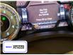2020 RAM 1500 Longhorn (Stk: P4067) in Welland - Image 4 of 7