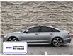 2016 Audi A6  (Stk: M2004A) in Hamilton - Image 3 of 27