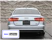 2016 Audi A6  (Stk: M2004A) in Hamilton - Image 5 of 27
