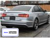 2016 Audi A6  (Stk: M2004A) in Hamilton - Image 6 of 27