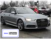 2016 Audi A6  (Stk: M2004A) in Hamilton - Image 8 of 27