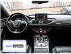 2016 Audi A6  (Stk: M2004A) in Hamilton - Image 10 of 27