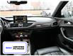 2016 Audi A6  (Stk: M2004A) in Hamilton - Image 11 of 27