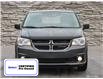 2015 Dodge Grand Caravan Crew (Stk: L8149A) in Hamilton - Image 2 of 25