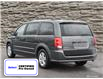 2015 Dodge Grand Caravan Crew (Stk: L8149A) in Hamilton - Image 4 of 25