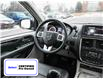 2015 Dodge Grand Caravan Crew (Stk: L8149A) in Hamilton - Image 9 of 25