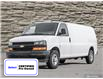 2020 Chevrolet Express 2500 Work Van (Stk: 16034A) in Hamilton - Image 1 of 26