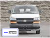 2020 Chevrolet Express 2500 Work Van (Stk: 16034A) in Hamilton - Image 2 of 26