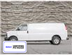2020 Chevrolet Express 2500 Work Van (Stk: 16034A) in Hamilton - Image 3 of 26