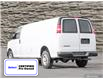 2020 Chevrolet Express 2500 Work Van (Stk: 16034A) in Hamilton - Image 4 of 26