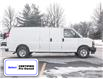2020 Chevrolet Express 2500 Work Van (Stk: 16034A) in Hamilton - Image 7 of 26