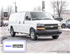 2020 Chevrolet Express 2500 Work Van (Stk: 16034A) in Hamilton - Image 8 of 26