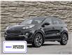 2020 Kia Sportage EX (Stk: 16038A) in Hamilton - Image 1 of 30