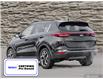 2020 Kia Sportage EX (Stk: 16038A) in Hamilton - Image 4 of 30