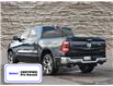 2019 RAM 1500 Limited (Stk: M2016A) in Hamilton - Image 5 of 29