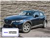 2020 Mazda CX-3 GS (Stk: 91335) in Brantford - Image 1 of 27