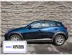 2020 Mazda CX-3 GS (Stk: 91335) in Brantford - Image 3 of 27