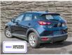 2020 Mazda CX-3 GS (Stk: 91335) in Brantford - Image 4 of 27