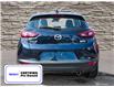 2020 Mazda CX-3 GS (Stk: 91335) in Brantford - Image 5 of 27