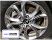 2020 Mazda CX-3 GS (Stk: 91335) in Brantford - Image 6 of 27