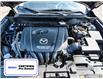 2020 Mazda CX-3 GS (Stk: 91335) in Brantford - Image 8 of 27