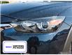2020 Mazda CX-3 GS (Stk: 91335) in Brantford - Image 10 of 27