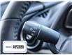 2020 Mazda CX-3 GS (Stk: 91335) in Brantford - Image 16 of 27