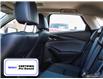 2020 Mazda CX-3 GS (Stk: 91335) in Brantford - Image 24 of 27