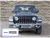 2019 Jeep Wrangler Sport (Stk: 16048A) in Hamilton - Image 2 of 22