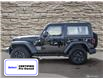 2019 Jeep Wrangler Sport (Stk: 16048A) in Hamilton - Image 3 of 22