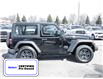 2019 Jeep Wrangler Sport (Stk: 16048A) in Hamilton - Image 6 of 22