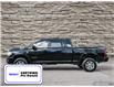 2019 RAM 2500 Laramie (Stk: M2125A) in Hamilton - Image 3 of 26
