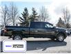 2019 RAM 2500 Laramie (Stk: M2125A) in Hamilton - Image 6 of 26